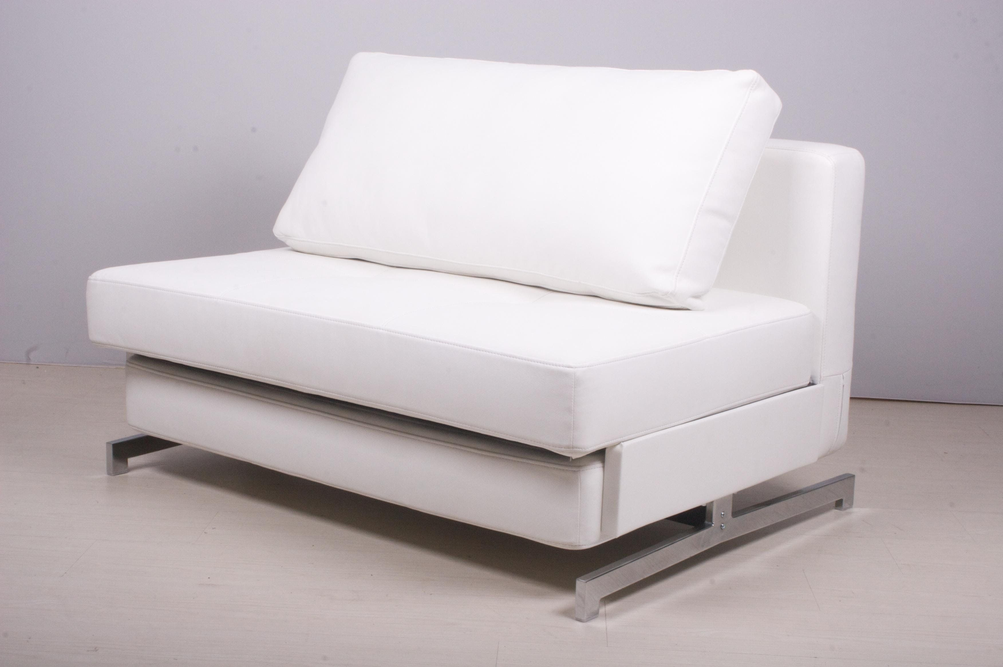 Awesome Sofa White Leather , Fancy Sofa White Leather 49 In Modern Sofa  Ideas With Sofa