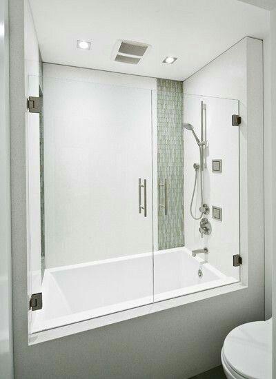 Pin by Selvis on bathroom remodel Pinterest Bath, Small bathroom