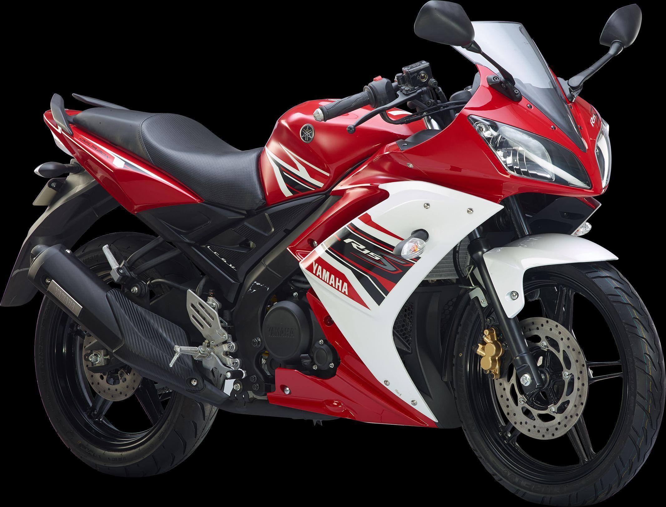 Yamaha motorcycle gloves india - Yamaha Yzf R15s Overview Yamaha Yzf R15s Price Yamaha Yzf R15s Cc Average
