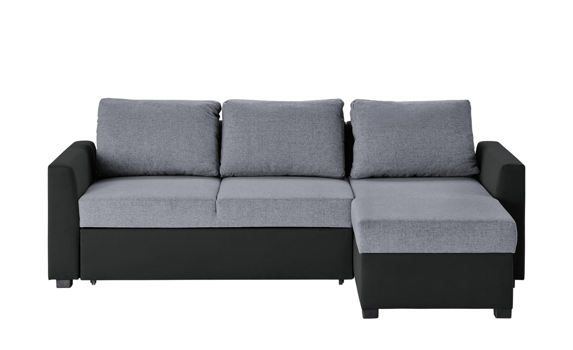 2 Sitzer Sofa Mit Recamiere Sofa Gunstig Kaufen Online Leder Sofas Gunstig Best Online Furniture Store In D Sofa Gunstig Kaufen Gunstige Sofas Sofa Leder