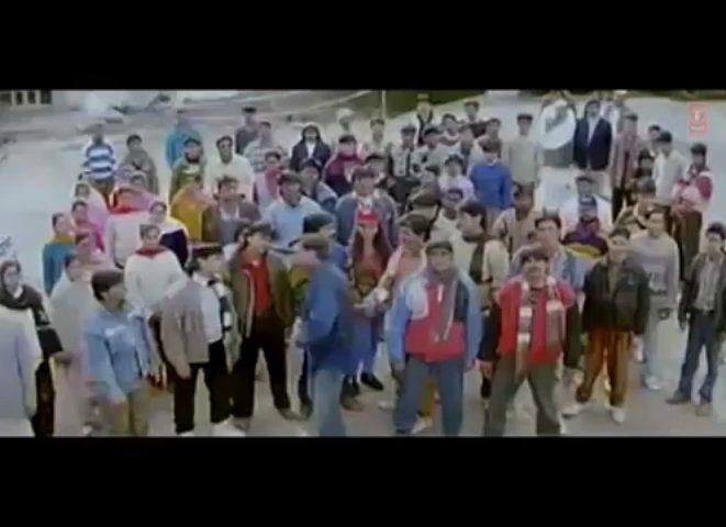 mera mulak mera desh song free download