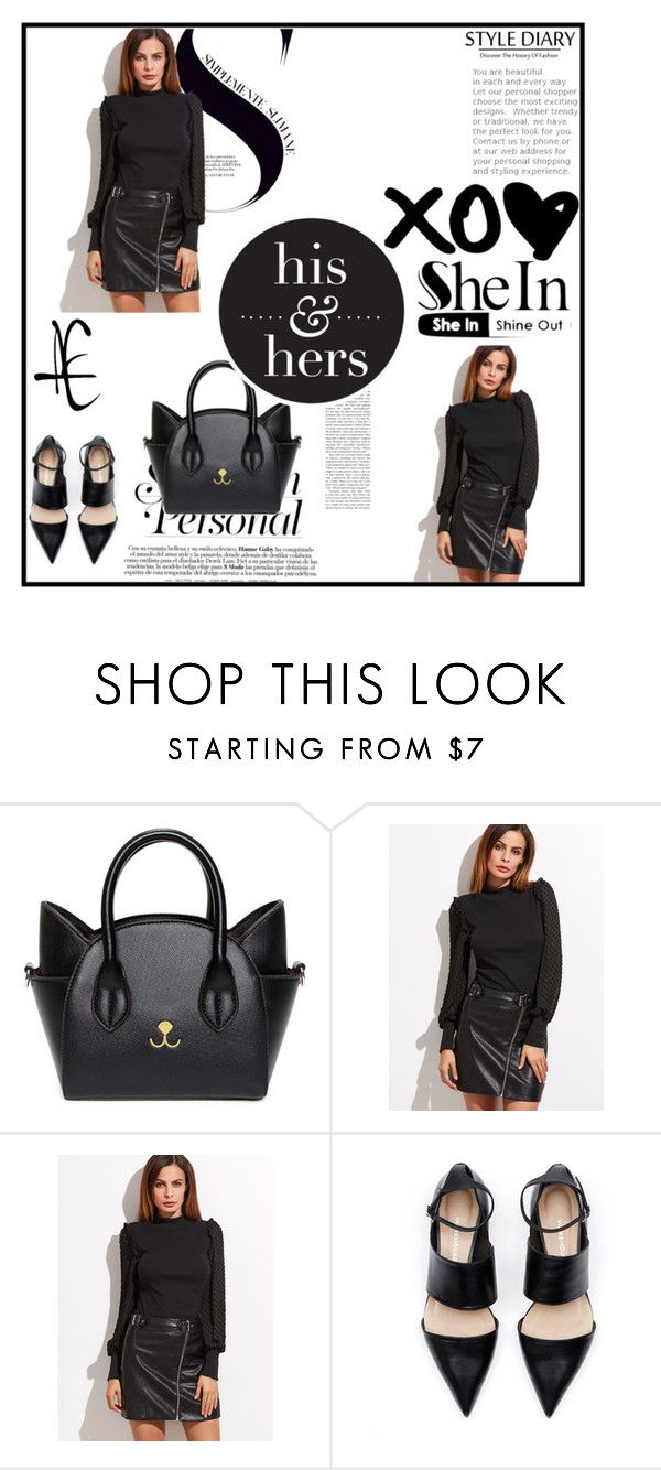 """""""Untitled #22"""" by halii89 ❤ liked on Polyvore"""
