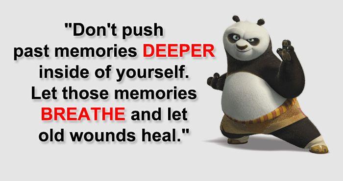 kung fu panda quote3