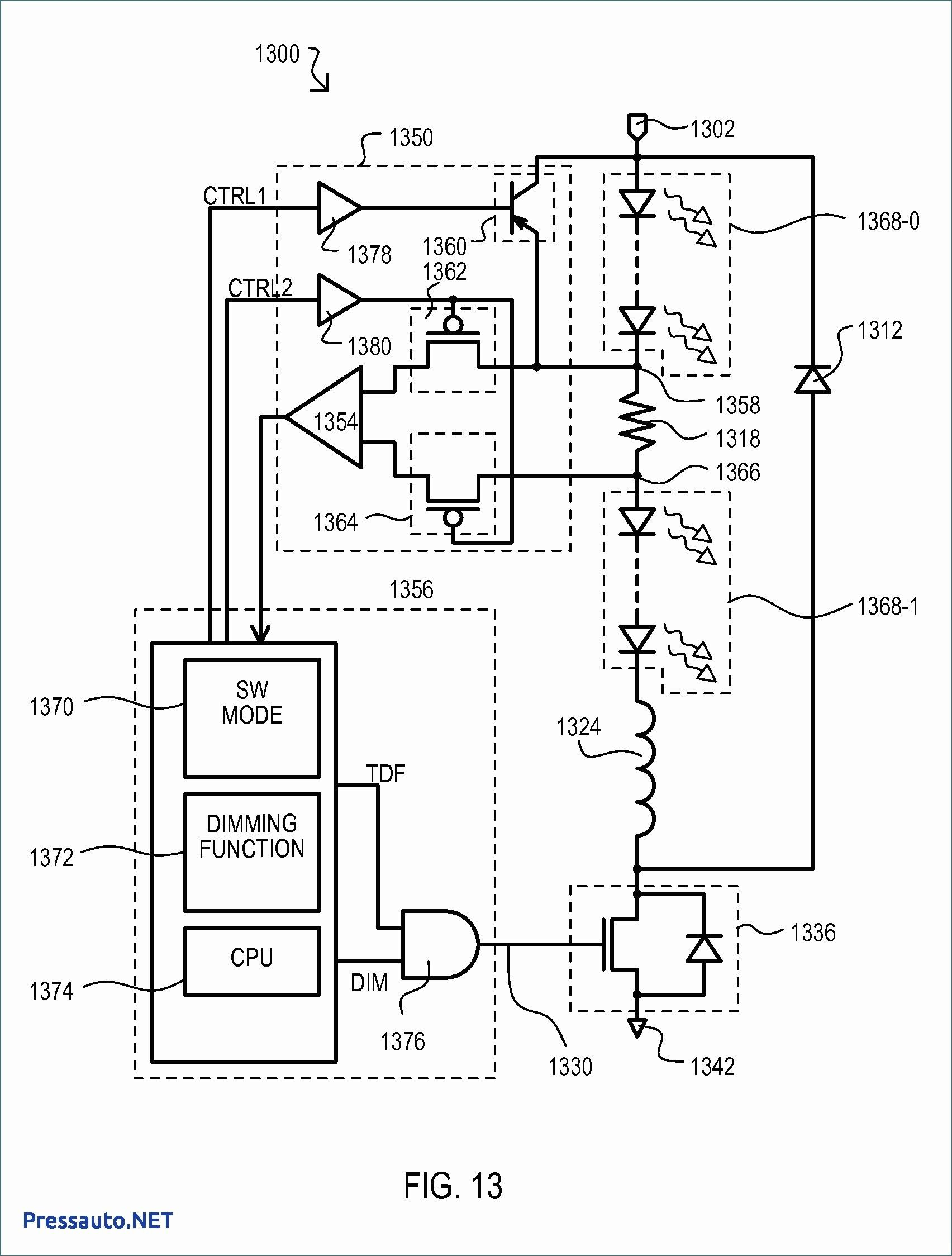 Beautiful Wiring Diagram Intermediate Light Switch #