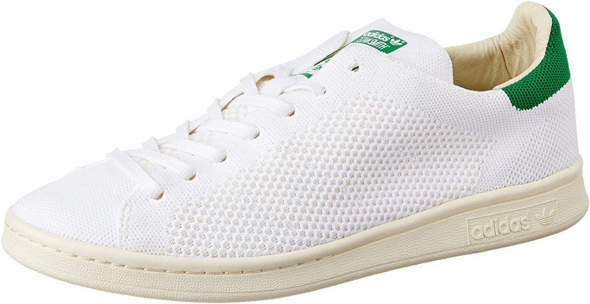 03fc4dd8f4d87 Amazon.com | adidas Originals Men's Stan Smith OG PK Fashion Sneaker ...