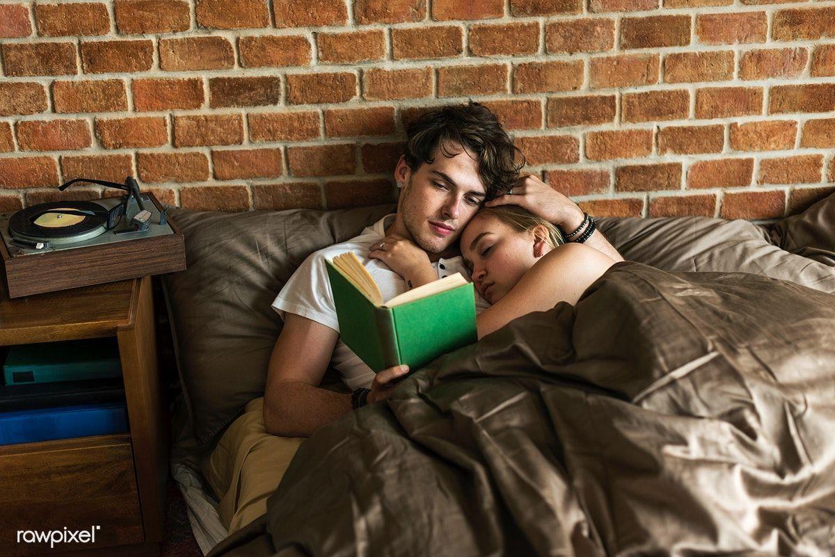 ✔ Drawing Couple Poses Sleeping #drawingpencil #drawingtime #drawing2me