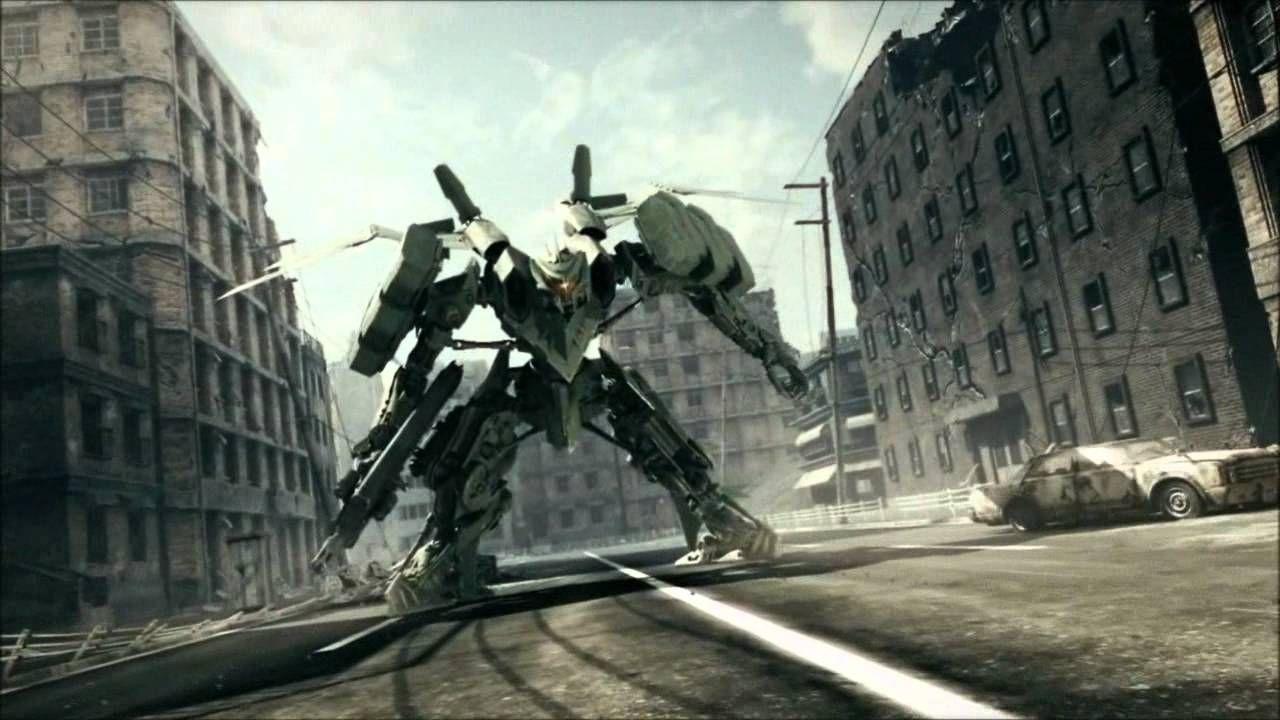 PLANZET Cool Mecha Battles! First Fight Anime