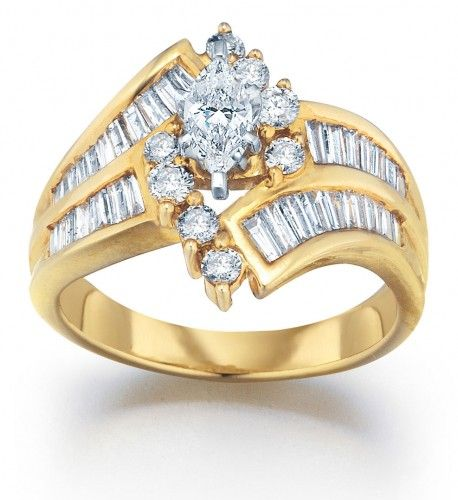 beautiful rings Google Search
