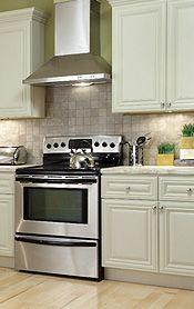 B Jorgsen Co Victoria Ivory Kitchen Cabinets Cabinets To Go Ivory Kitchen Cabinets Kitchen Cabinet Design