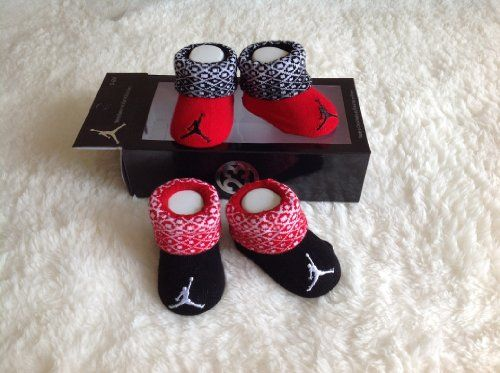 newborn baby jordan shoes