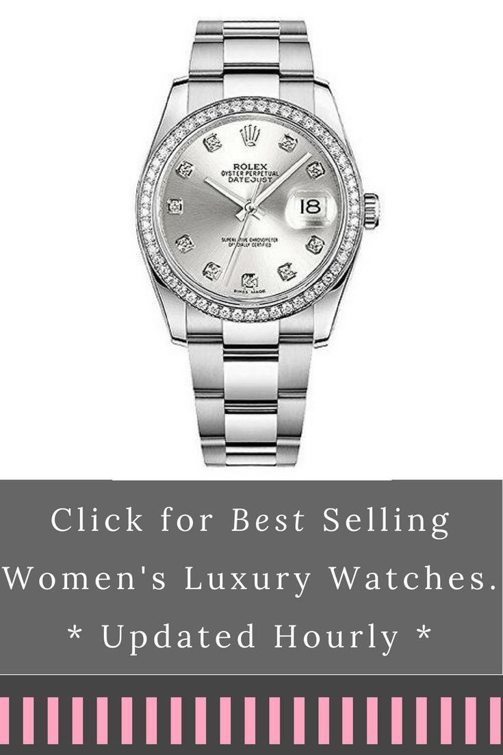 watches amazon facebook id best seller selling home watchesabs media