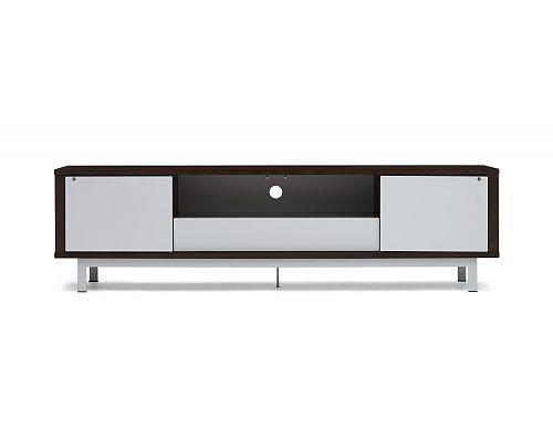 Union Structube Maybe For My Tv Room Mobilier De Salon Meuble Tele Meuble