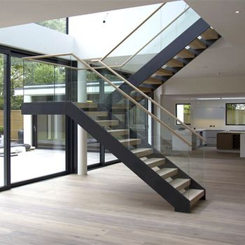 Best Image Result For U Shaped Stairways U Shaped Staircase 400 x 300