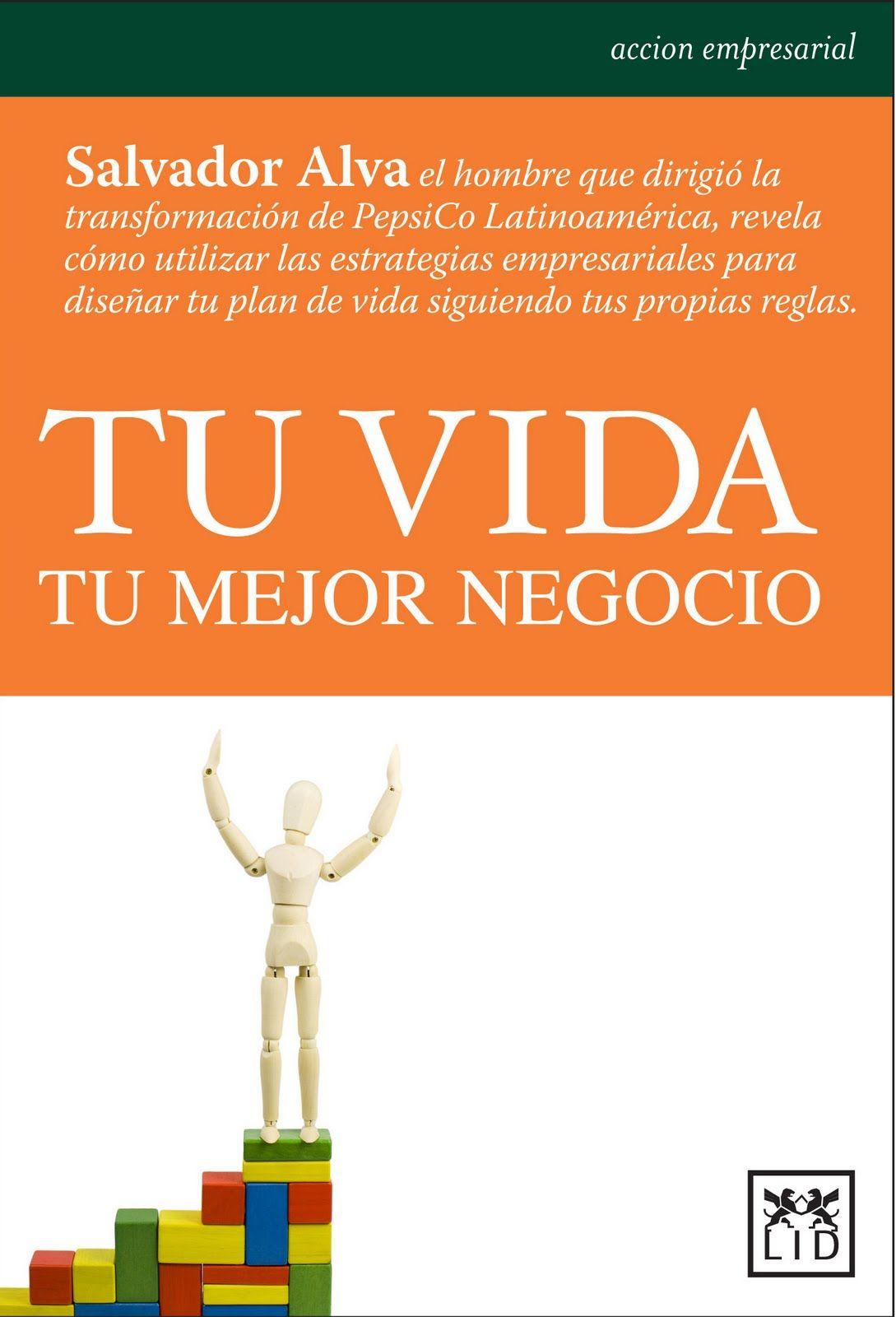 Pin De Leader Summaries En Biblioteca Empresarial Resumen