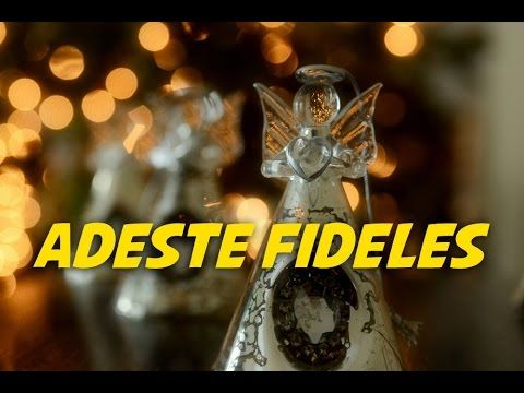 Everybody loves to sing at Yuletide! If you'd like to download Christmas songs, our collection ...