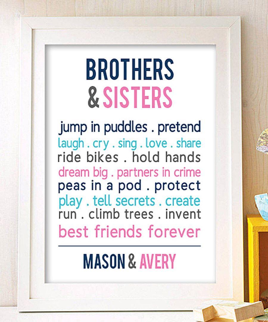 Best Friends Lil Sister