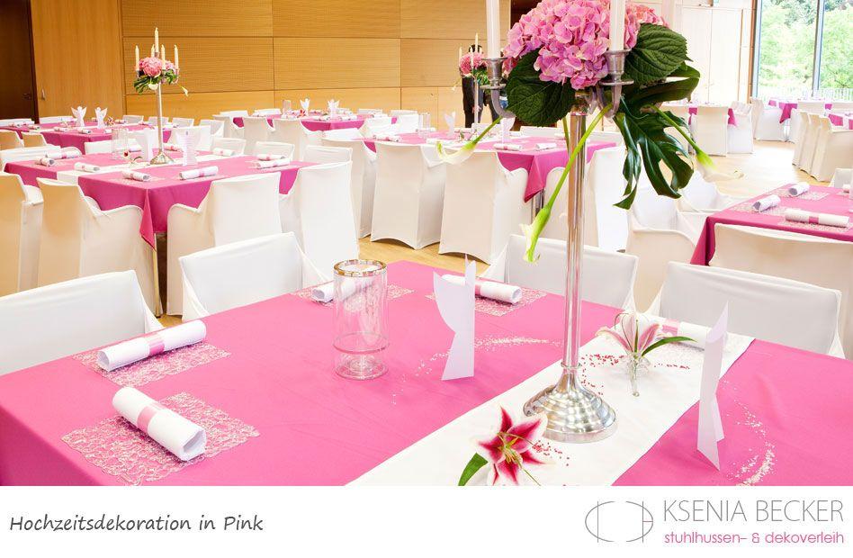 Beere Pink Lila Hochzeitsdekoration Tischdekoration Mit Lilien Hortensien Callas 7 Hochzeitsdekoration Dekoration Hochzeit