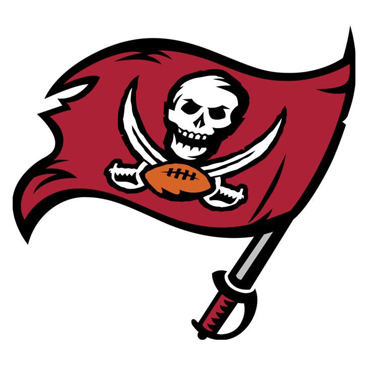 Tampa Bay Buccaneers Clip Art Pinterest Tampa Bay