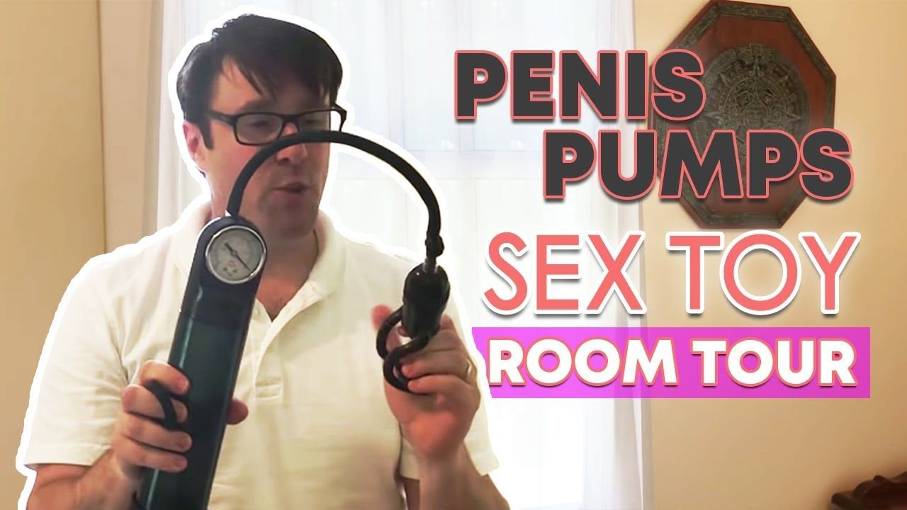 Pin By Ashitgain On A Room Tour Toy Rooms Male Enhancement