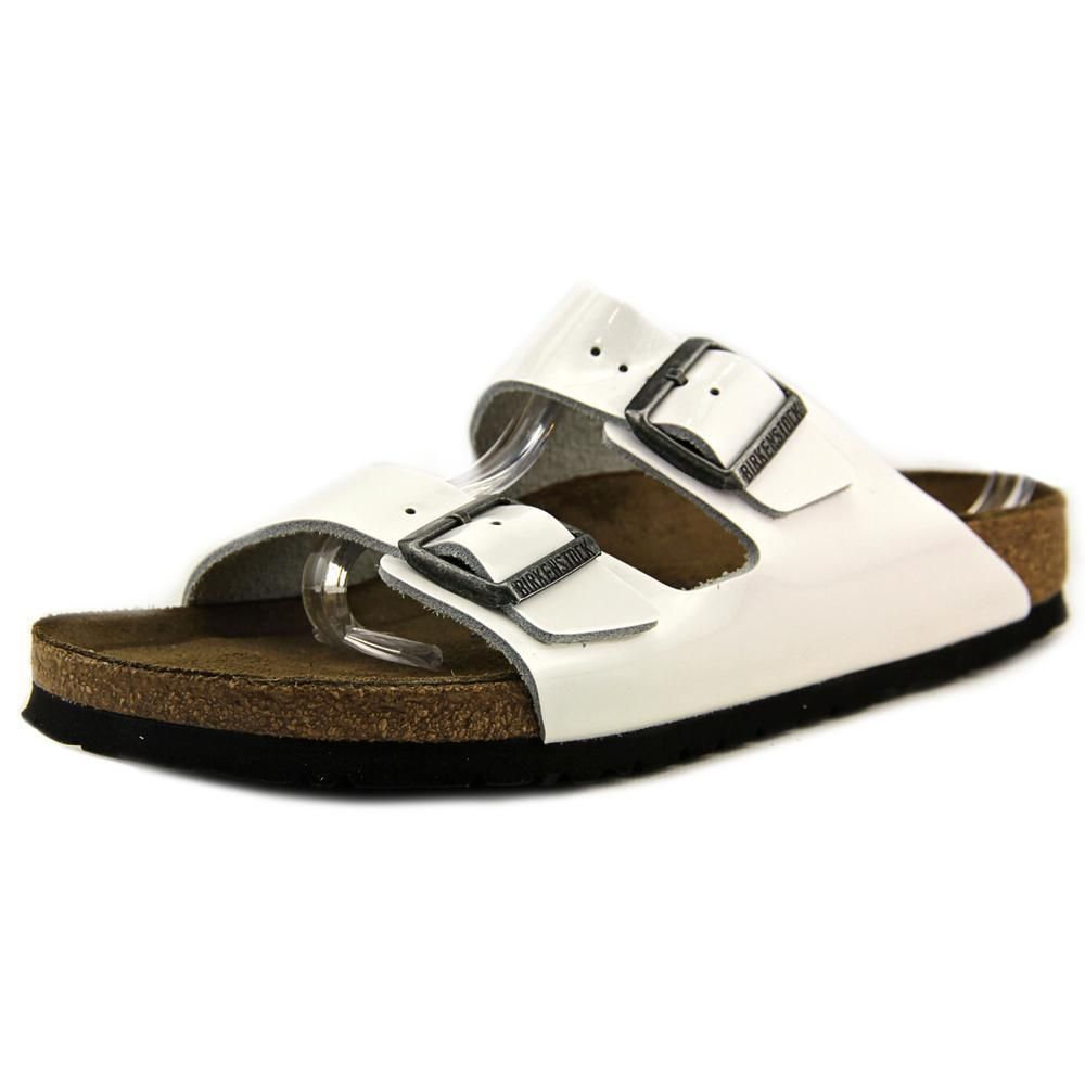 Birkenstock Women's 'Arizona' Sandals