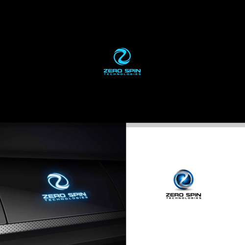 Zero Spin Or Zero Spin Technologies Zero Spin Technologies Needs A Cool New Logo Products Pro Mouse Banner Ads Design Logo Design Contest Logo Design