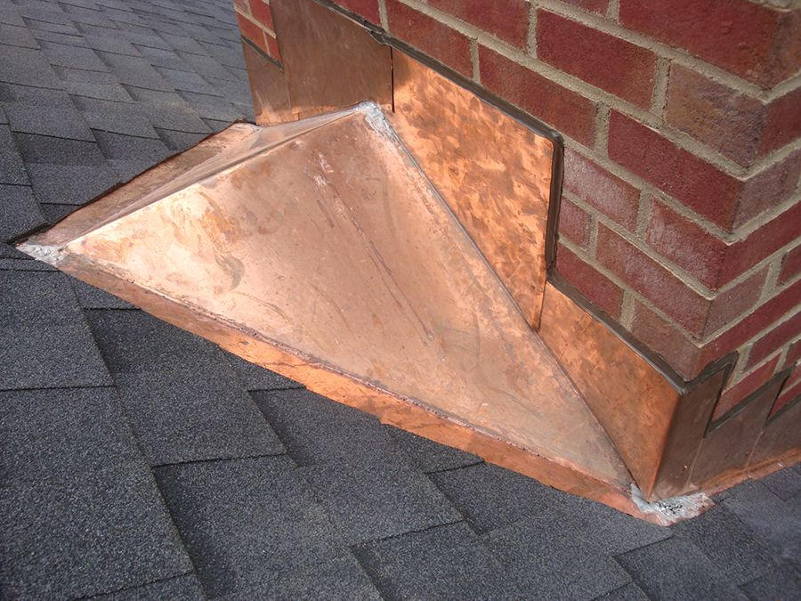 Pin By Jared Daniel On Exterior Metal Roof Copper Home Improvement