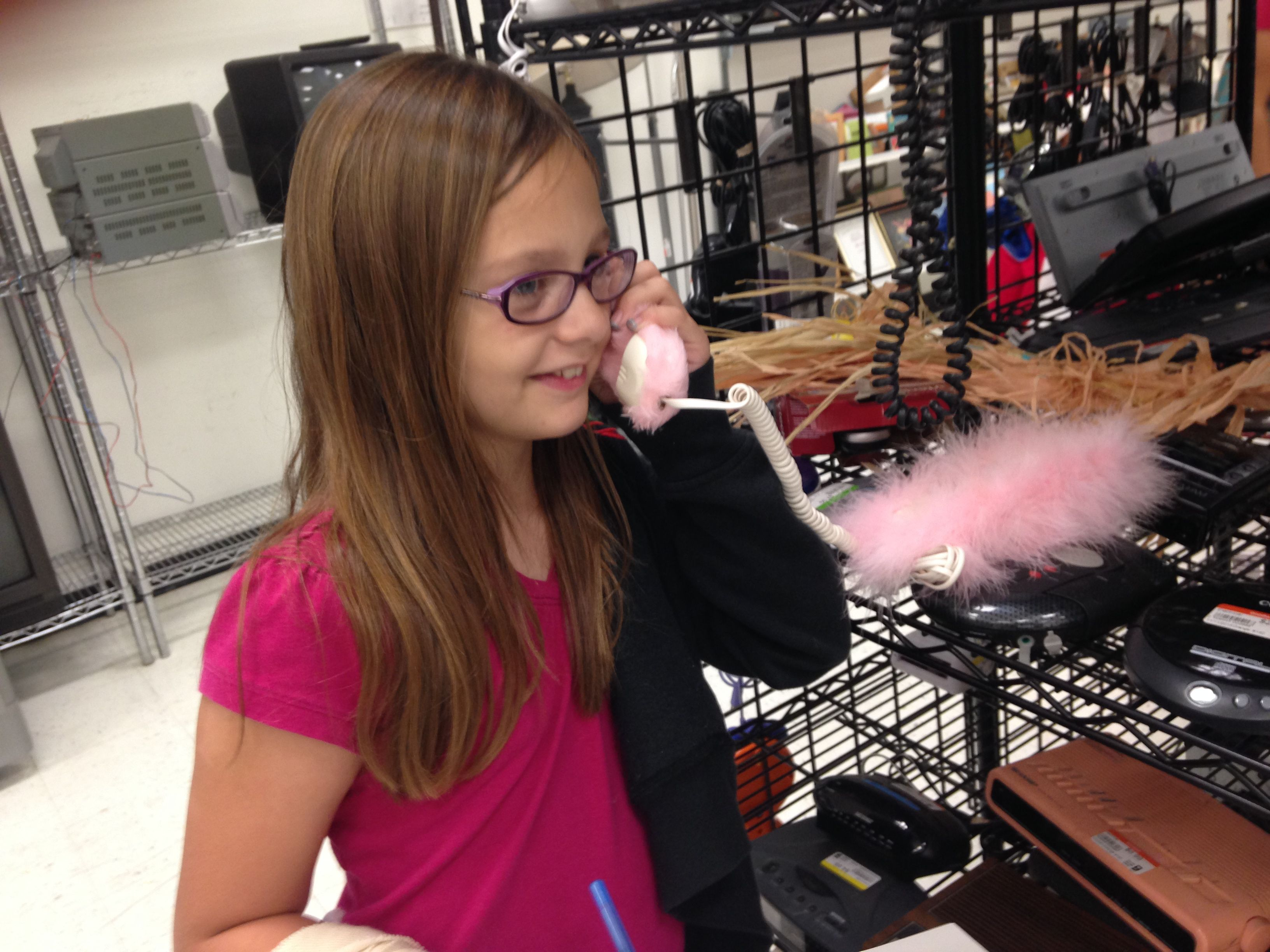 408a0294ecf9  FREE PRINTABLE  Thrift Store Scavenger Hunt! So much fun for kids! Youth