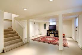 Photo of Layout der Keller-Suite mit einem Schlafzimmer – Google-Suche