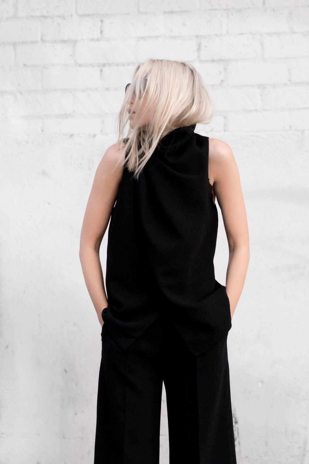 Figtny keeping it real style pinterest minimal chic