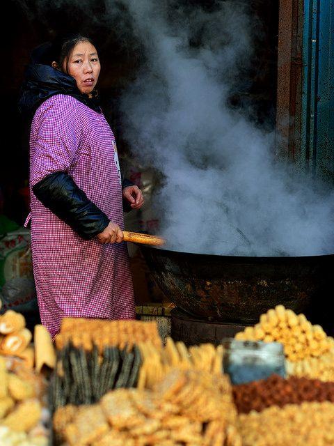 Tianjin,China | by Daniel Sin