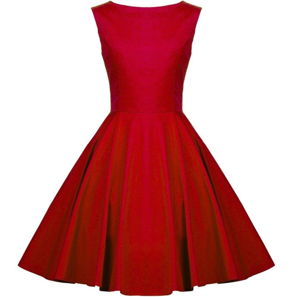 Elegant simple party prom dresses a line short dresses pinterest