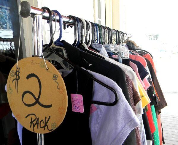 venus vintage clothing new paltz ny jpg 1500x1000