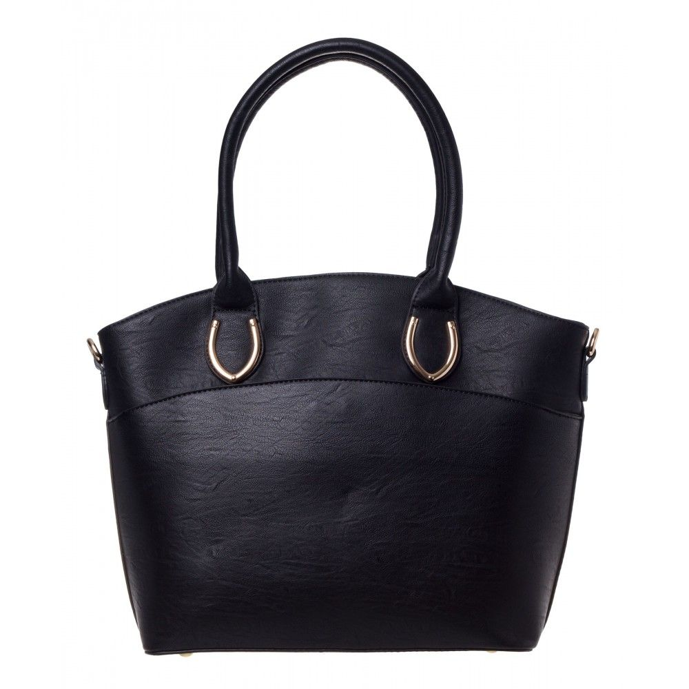 Hot! Sienna Structured Tote - 24534 - from @colettehayman (AUD $49.95).
