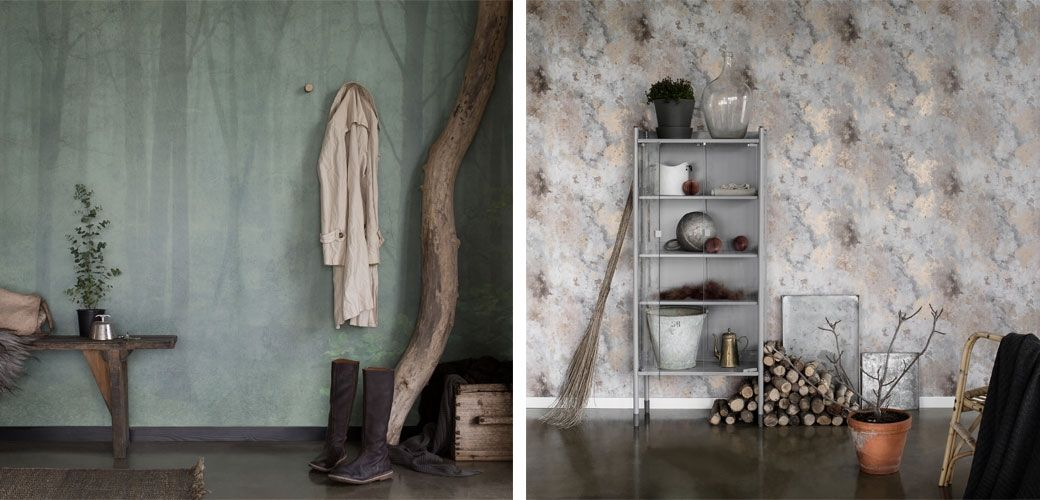 EKBB - Article - Natural interiors