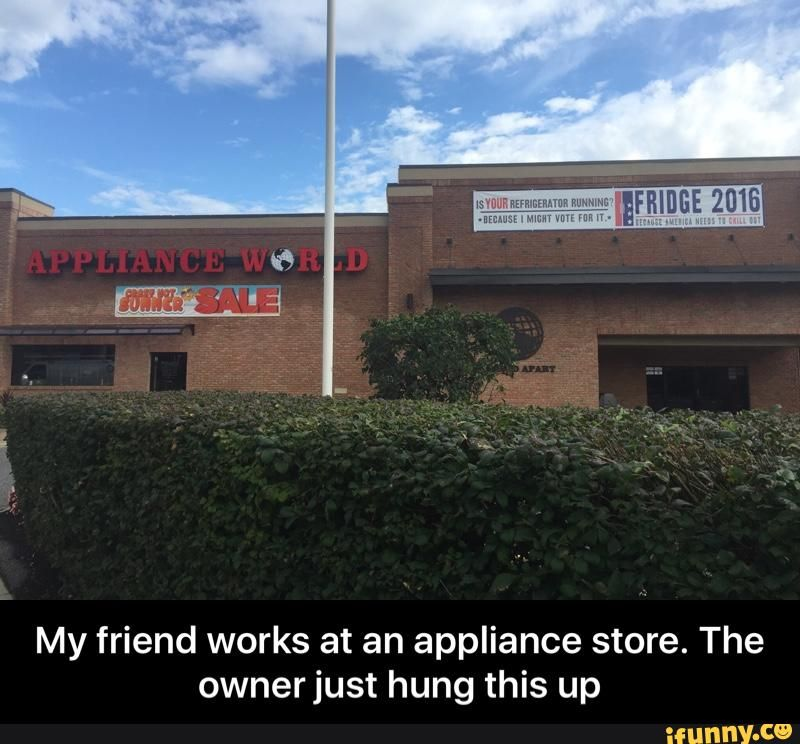 Found on iFunny Funny memes, Memes, House styles