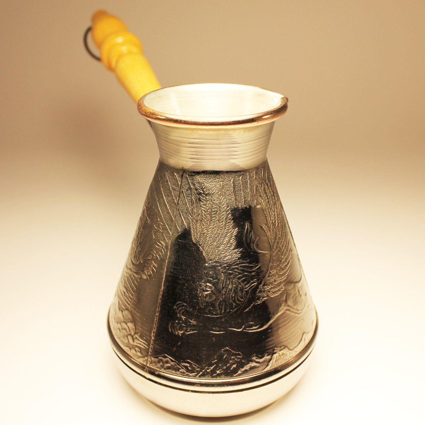 719itlppwyl_sl1500_jpg turkish coffee coffee pot cezve