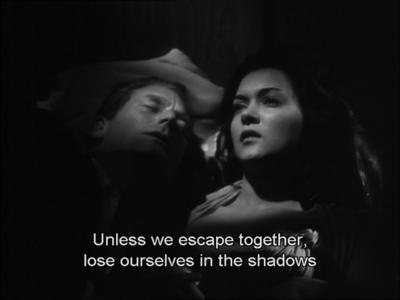 Luis Buñuel-El ángel exterminador (1962)