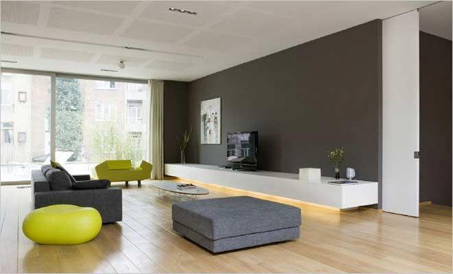 inrichting woonkamer open keuken - Google zoeken | Furniture ...