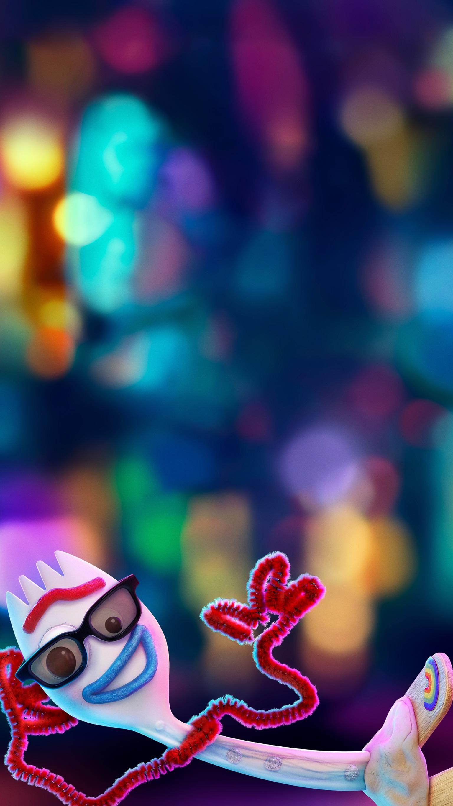 Cute Disney Wallpaper Minnie Mouse Cute Desktop Wallpaper Black Love Mickey Mouse Drawings Mickey Mouse Wallpaper Mickey Mouse Wallpaper Iphone