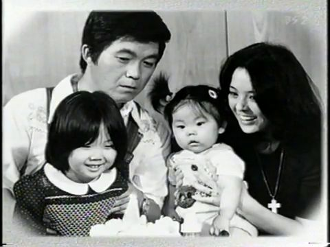 Kyu Sakamoto