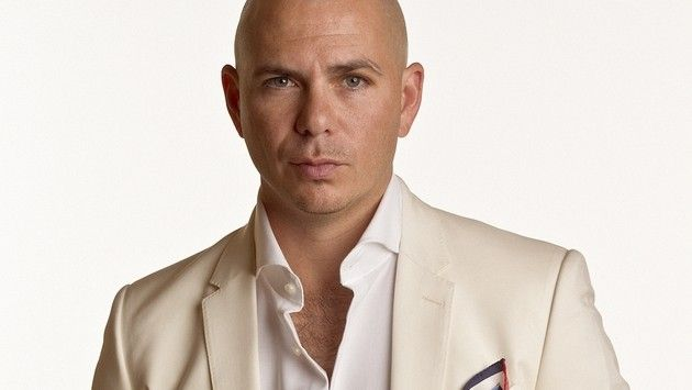 Pin by Chris Urena on Men Singer, Pitbull rapper, Pitbulls