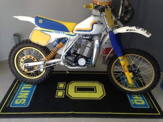 Mil Anuncios Com Husqvarna Clasica Motor De Ocasion Husqvarna Clasica En Esta Sección Podrás Encontrar Vehiculos D Motos De Motocross Motos Motos De época