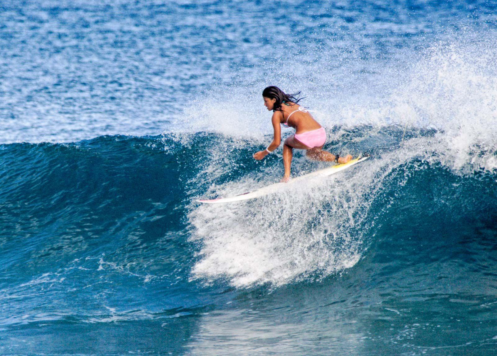 cee17b973f Surfing the Big Island