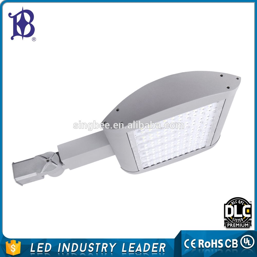 High temperature led light fittings httpscartclub high temperature led light fittings arubaitofo Image collections