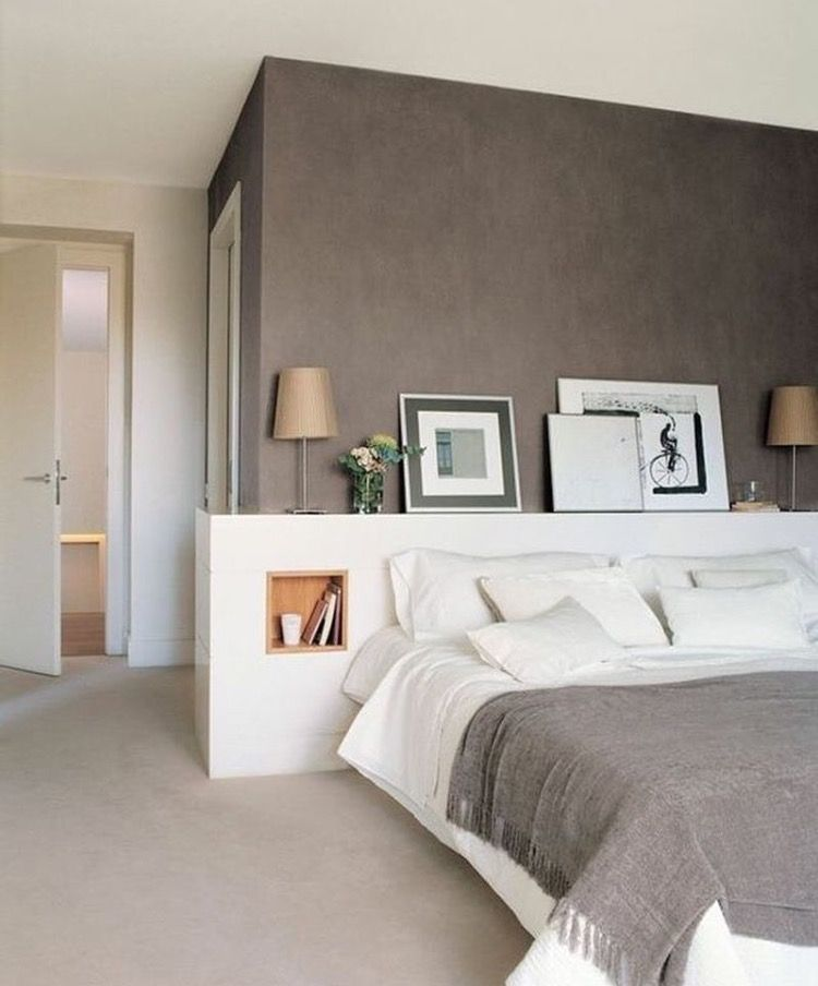 quelle peinture choisir pour une chambre peindre sa chambre with quelle peinture choisir pour. Black Bedroom Furniture Sets. Home Design Ideas