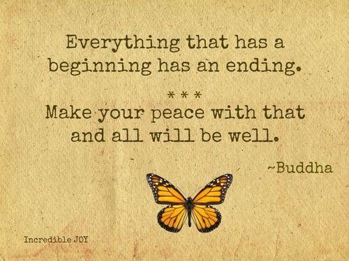 Awakening The Buddha Within Quotes: Awakening The Happiness Of The Self Revealed