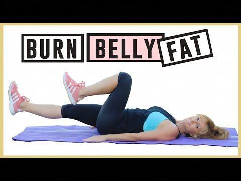 top workouts hacks weightlossover40s  toned abs workout