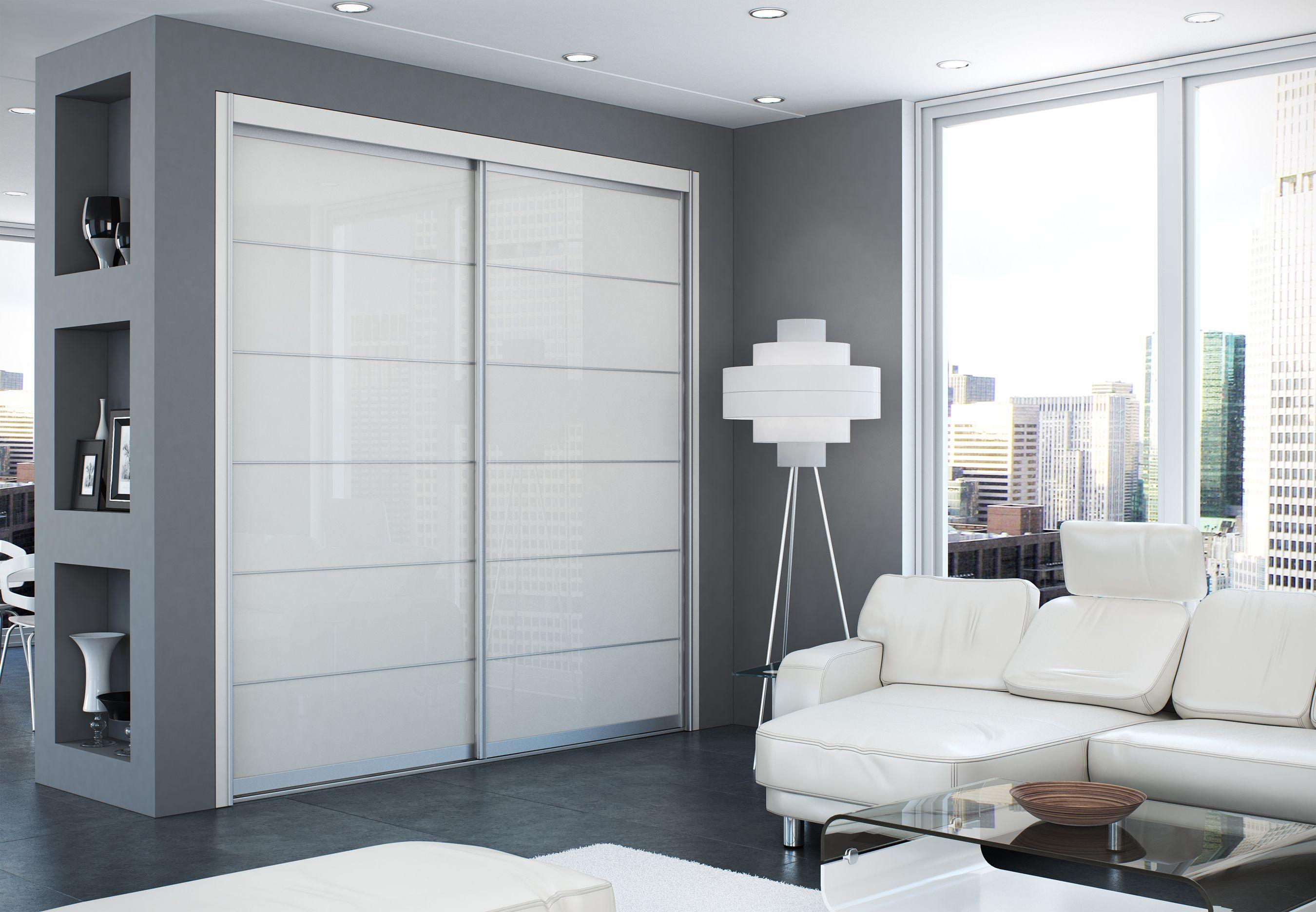 Room Divider Kast : Room divider decor built ins room divider kast easy room divider