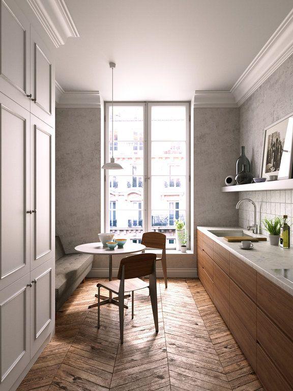 Best Paris Kitchen Low Jpg 944 47 Kib Viewed 1732 Times 400 x 300