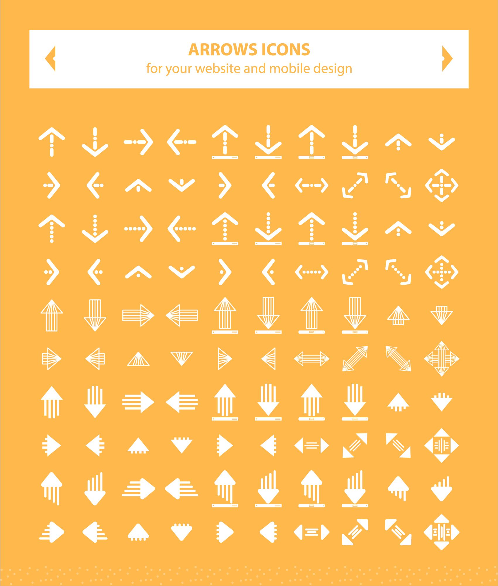 Pin by Azza Eldarder on illustrations icons Flat